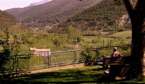 oficina de turismo de jaca lugares destacados que debes visitar en jaca huesca