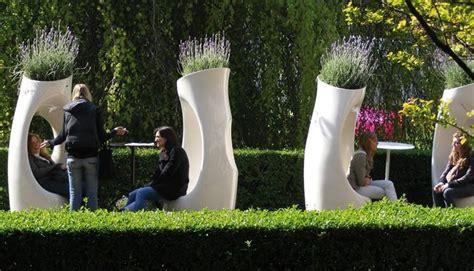 vasi bianchi da esterno vasi esterno design vasi per piante vasi per piante