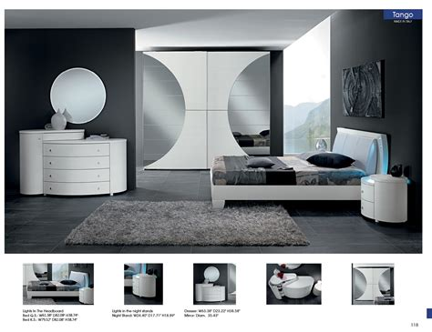 bedroom furniture dimensions bedroom furniture dimensions interior design