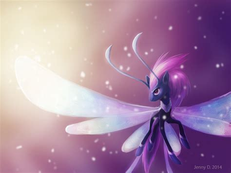 my little pony fan art my little pony fan art sea breeze by turnipberry on