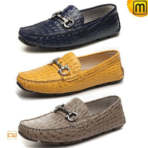 moccasin loafers for gommino leather moccasin loafers for cw740012