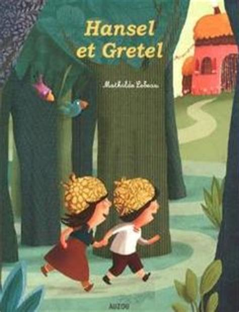 1000 images about hansel et gretel on worksheets fairy tale activities and boucle