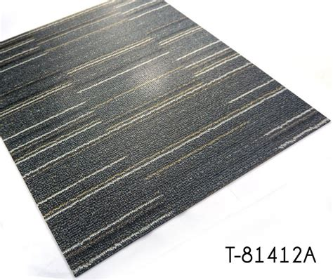 26 best printed tile vinyl mats images on pinterest customized colors carpet series vinyl flooring tiles