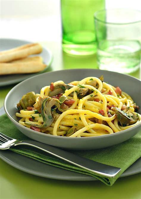 cucina sana ricette ricettario di cucina per una cucina sana e naturale