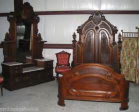 victorian bedroom furniture for sale glamorous american antique victorian bedroom suite for