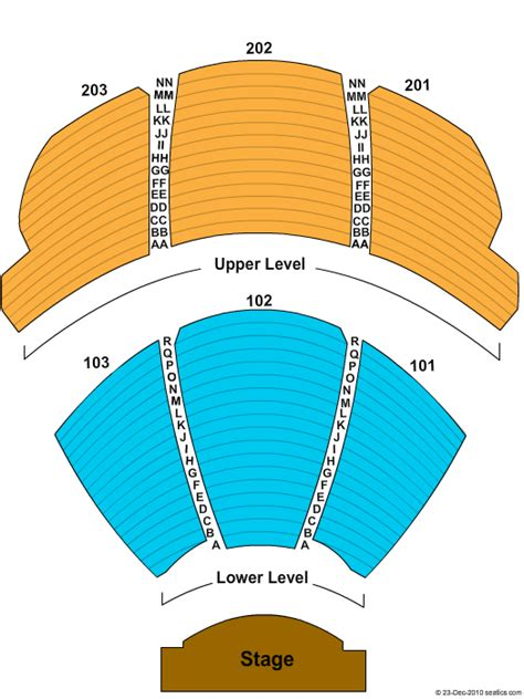 beatles tickets seating chart cirque du soleil seating chart