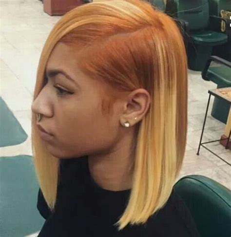 light skinned straight hair styles light skinned straight hair styles 534 best hair weaves