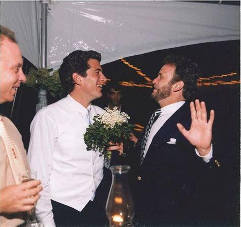 Wedding F by Kennedy Jr Wedding Day And F Kennedy On