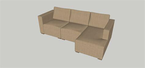 Sofa Lantai testimoni penjualan sofa 2 dudukan rangka stainless jual