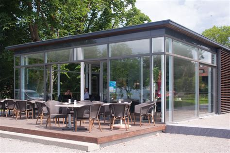 finestre per verande verande in alluminio finstral maffeisistemi infissi e