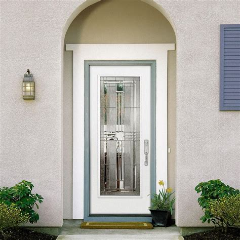 Stylish Exterior Doors For Home Latest Door Stair Design Best Doors Exterior
