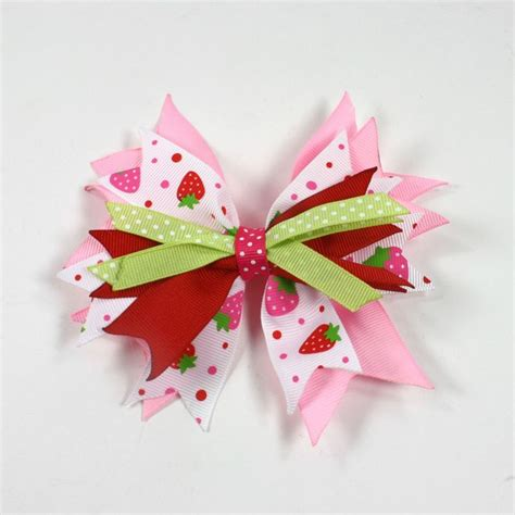best bow making tutorial 1702 best hair bows and ribbon sculptures images on crowns hairbows and