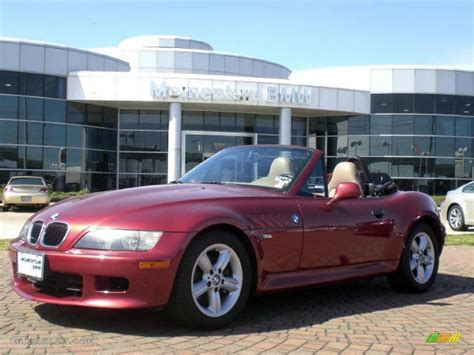2000 siena metallic bmw z3 2 3 roadster 4544488 gtcarlot car color galleries