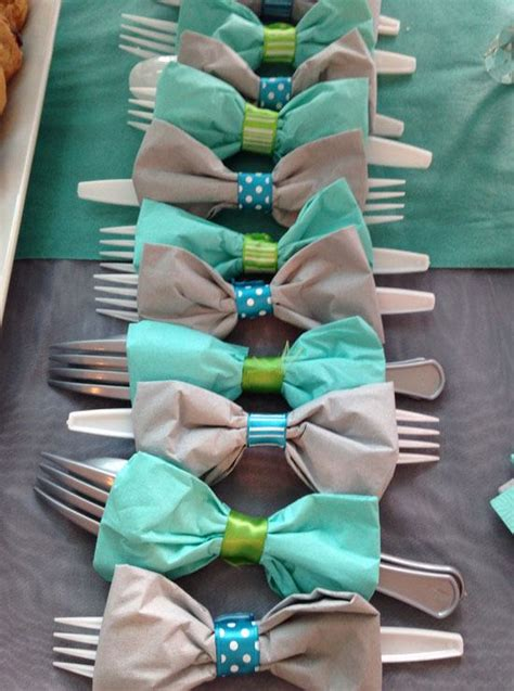 Baby Shower Diy Decorations For A Boy by 30 Diy Baby Shower Ideas For Boys Craftriver