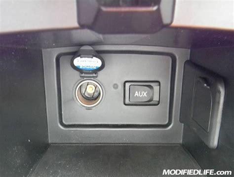 Power Lifer Linkmaster Bt 2205 Bluethoot toyota camry 2006 aux input toyota camry 2006 aux input