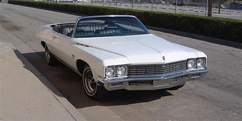 71 buick lesabre convertible arcdevilz 1971 buick lesabre specs photos modification