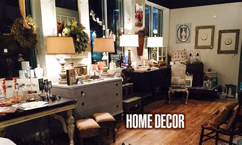Home Decor Stores Greenville Sc home decor stores greenville sc 28 images home decor and home accessories greenville vintage