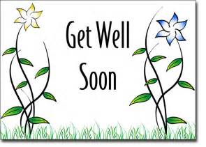 get well soon scrapsget well soon cards get well soon greetings get apps directories