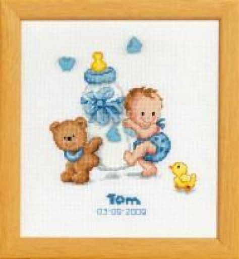 cuadros punto de cruz infantiles cuadros infantiles punto album cuadros infantiles