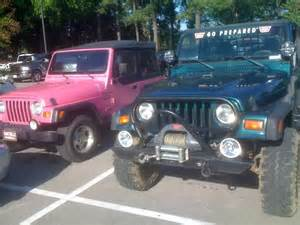 Pink Jeeps For Sale Mud Jeeps For Sale In Alabama Autos Post
