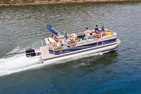 Pontoon Floor Plans sun tracker pontoon boat enclosures beautiful scenery