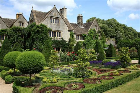 john menard house malmsbury abbey house formal gardens in england john menard flickr