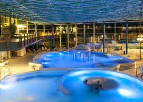 schwimmbad nordhessen thermen und erlebnisb 228 der in hessen hessen tourismus