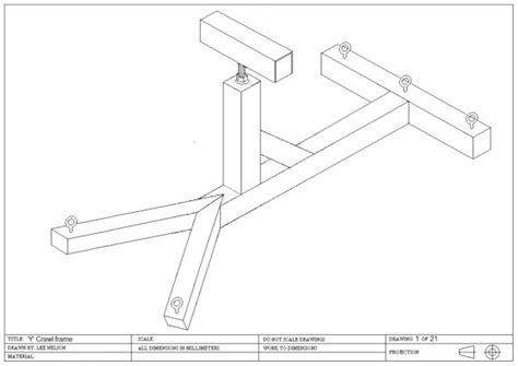 bondage bench plans items similar to y framed restraint bench design plans on etsy