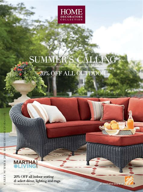online home decorating catalogs 30 free home decor catalogs you can get in the mail