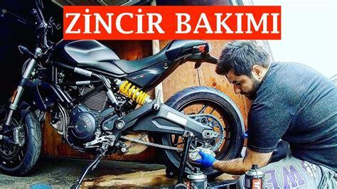 motosiklet zincir temizligi ve yaglama youtube