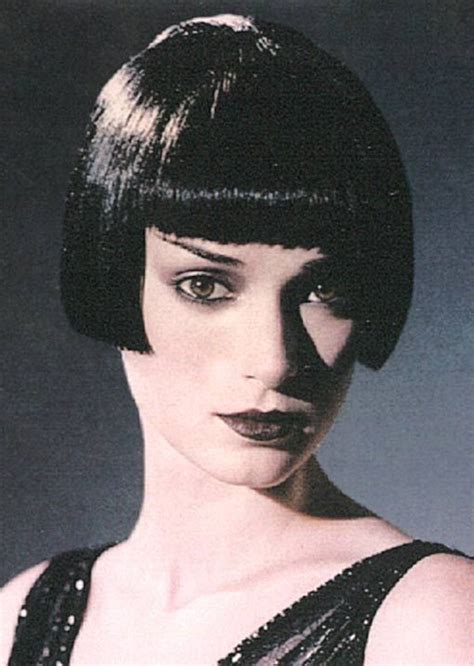 dylan ryder haircut short 42 best 1920s bob haircuts images on pinterest