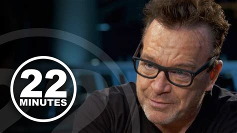 tom arnold on the family quot they re all quot 22 minutes