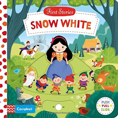snow white story book with pictures snow white on thebookseekers