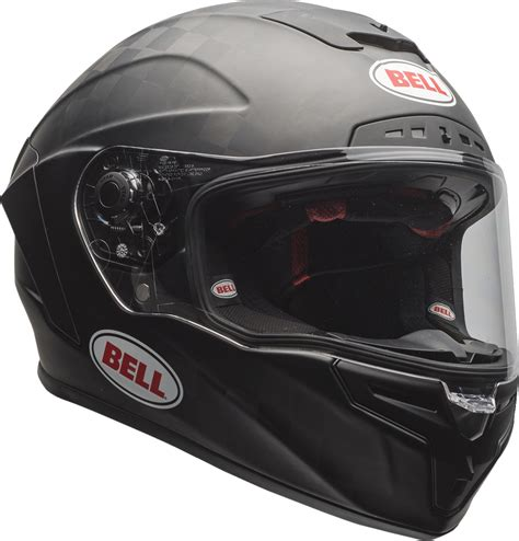 motocross helmets for sale 100 motocross helmet for sale shoei vfx w capacitor