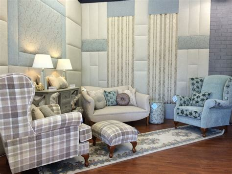 boat supplies fyshwick dream design furniture upholstery upholstery 6