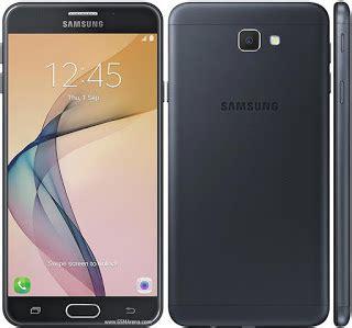Harga Samsung J5 Prime Promo samsung galaxy j prime j2 vs j5 vs j7 harga dan