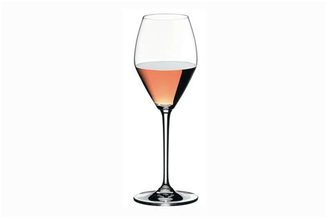 Comment To Win The Riedel Pink Vinum Wineglasses by S Day Gift Guide For Couples Inside Weddings
