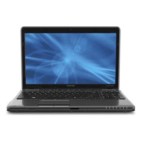 toshiba satellite p755 series notebookcheck net external reviews