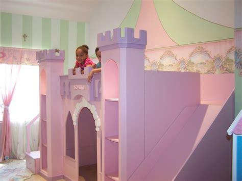 pink girly twin castle bunk bed for kids interior design princess loft bed 100 girls princess castle bed 22 best