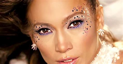 download mp3 jennifer feel the light jennifer lopez dazzles in four space styles for quot feel the