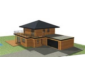 constructeur maison ossature bois savoie 73