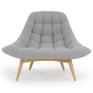 Scandinavian Furniture 25 best ideas about scandinavian furniture on pinterest