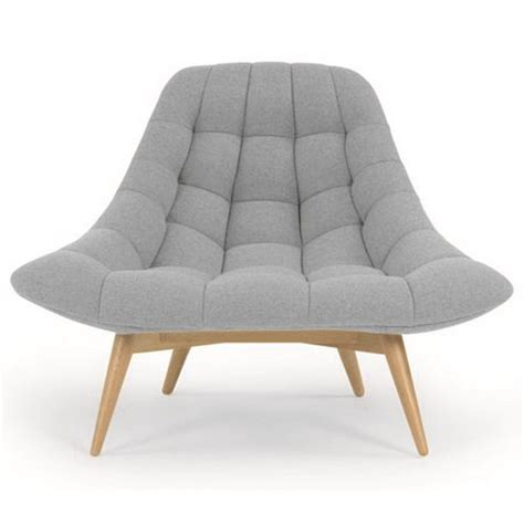 scandinavian design recliners 25 best ideas about scandinavian furniture on pinterest