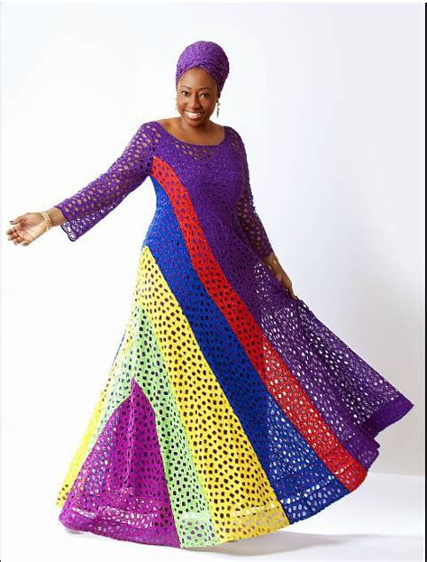 senegalese dress styles select a fashion style senegal unique and beautiful senegalese fashion styles you ll love