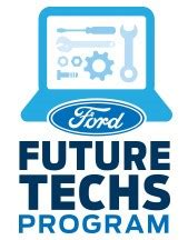 ford dealers wny wny ford dealers announce new ford future techs program