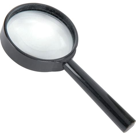 Magnifying Glass magnifying glasses handheld and desk mounted connevans