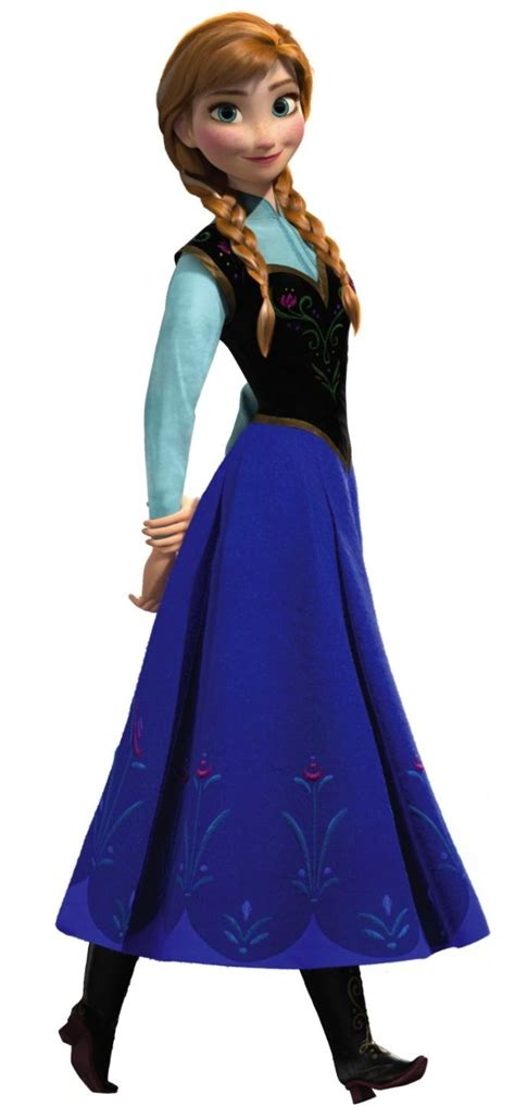 kostum princess anna frozen 1000 images about frozen cosplay reference photos on