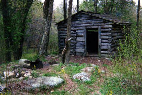 Appalachian Trail Cabins by At2000y Cabin Va At