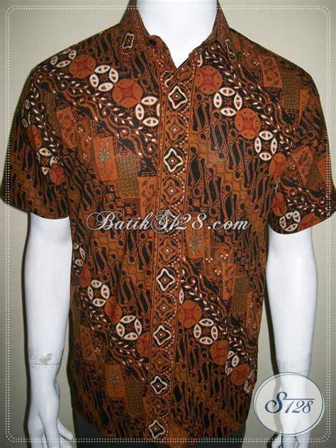 Baju Kaos Anak Gaul Keren Ramones baju gaul pria images