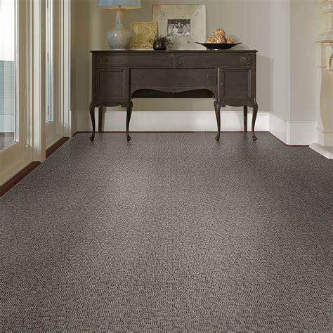 74 best shaw flooring images on pinterest laminate